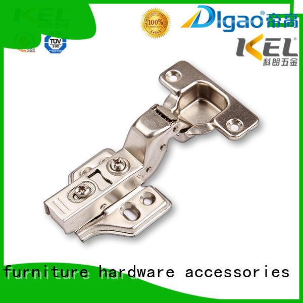 DIgao adjustable antique brass cabinet hinges ODM for furniture