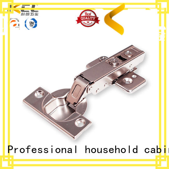 DIgao iron hydraulic hinges buy now for furniture