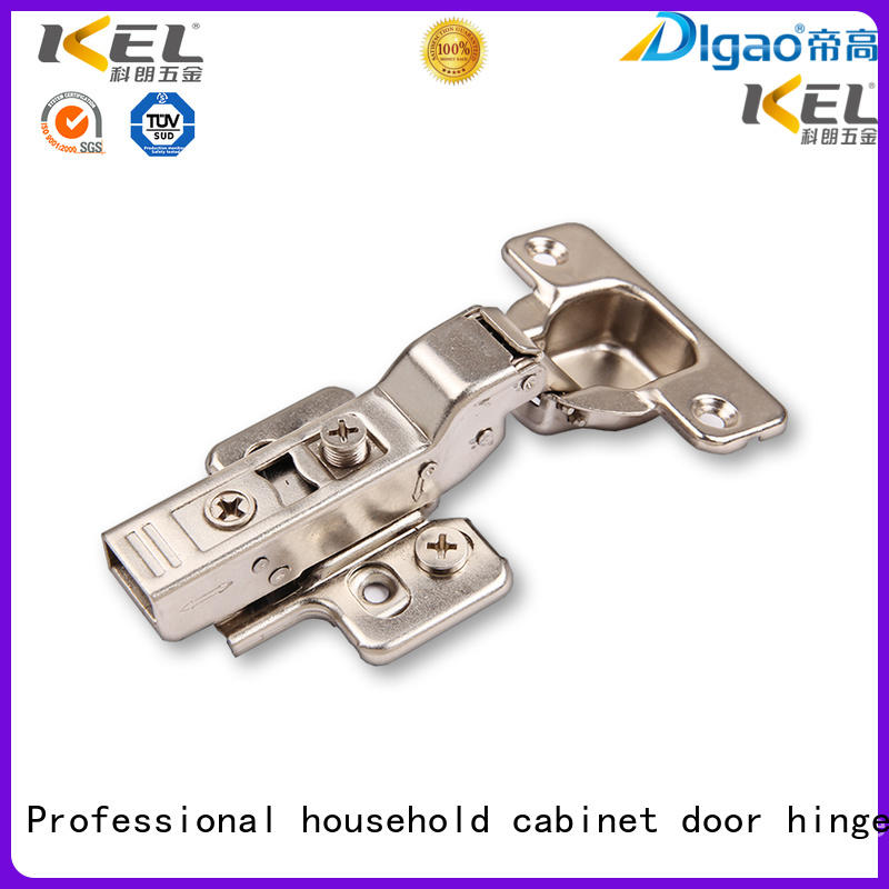latest self closing cabinet hinges customization steel soft close