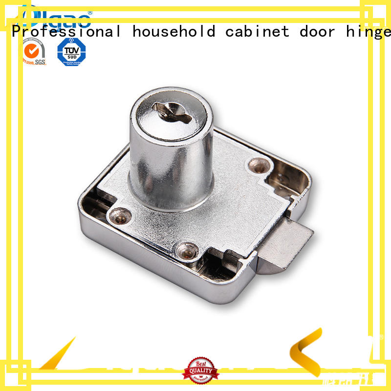 DIgao push cabinet drawer locks buy now for room