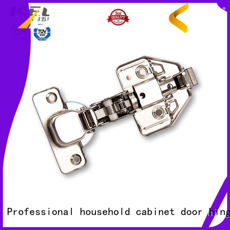 DIgao latest hydraulic hinges for wholesale