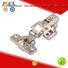 Iron Cabinet Hydraulic Hinges, Clip On Soft Closing Furniture Hinge,self closing hinge