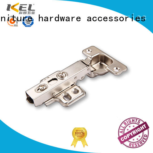 DIgao adjustable antique brass cabinet hinges buy now steel soft close