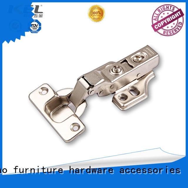 DIgao high-quality hydraulic hinges for wholesale for furniture