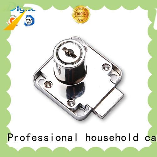 DIgao pedestal drawer lock price bulk production
