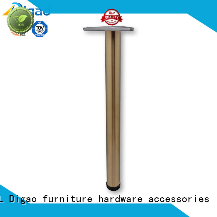 DIgao digao Furniture Leg OEM desk leg