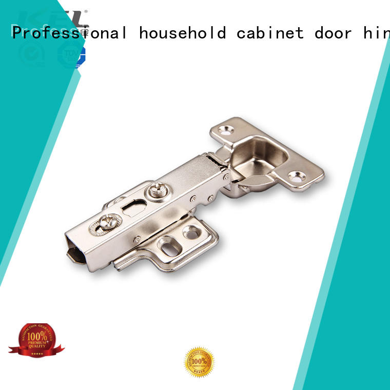 DIgao on self closing cabinet hinges get quote