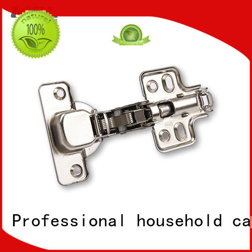 on antique brass cabinet hinges free sample for furniture DIgao