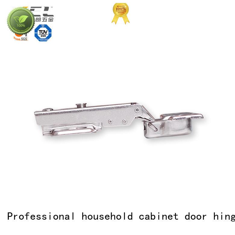 portable hydraulic hinges door get quote