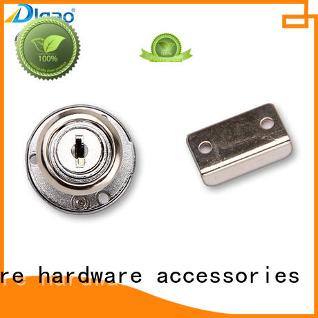 durable kitchen cabinet locks door bulk production for cabinet