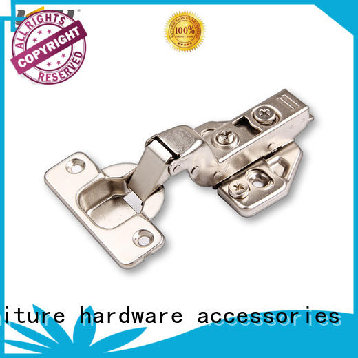 durable hydraulic hinges for kitchen cabinets bulk production steel soft close DIgao
