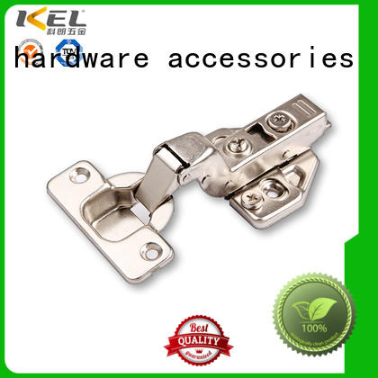 DIgao overlay hydraulic hinges buy now