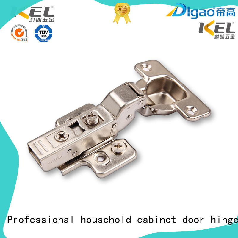DIgao at discount hydraulic hinges customization for furniture