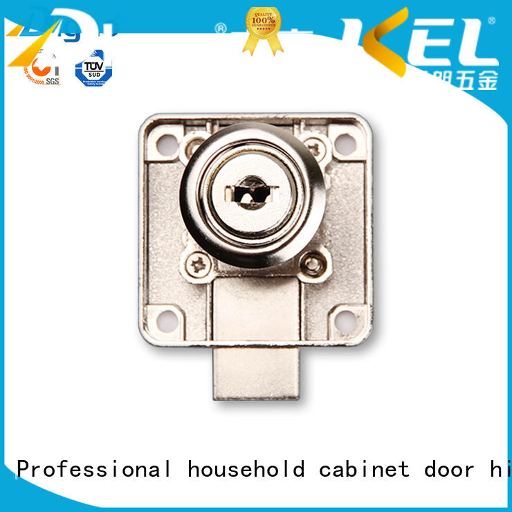DIgao chinese drawer lock bulk production for room