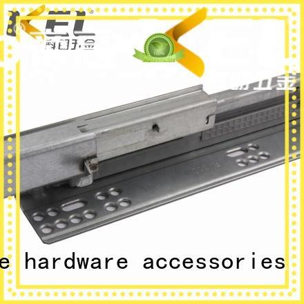 DIgao drawer soft close slides supplier for drawer