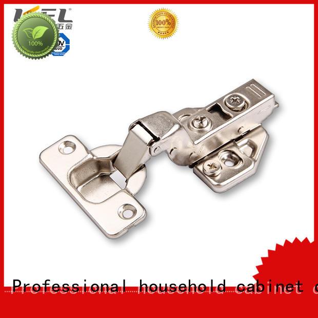 DIgao hydraulic hydraulic hinges buy now steel soft close