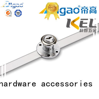 DIgao on-sale drawer lock price OEM for drawer