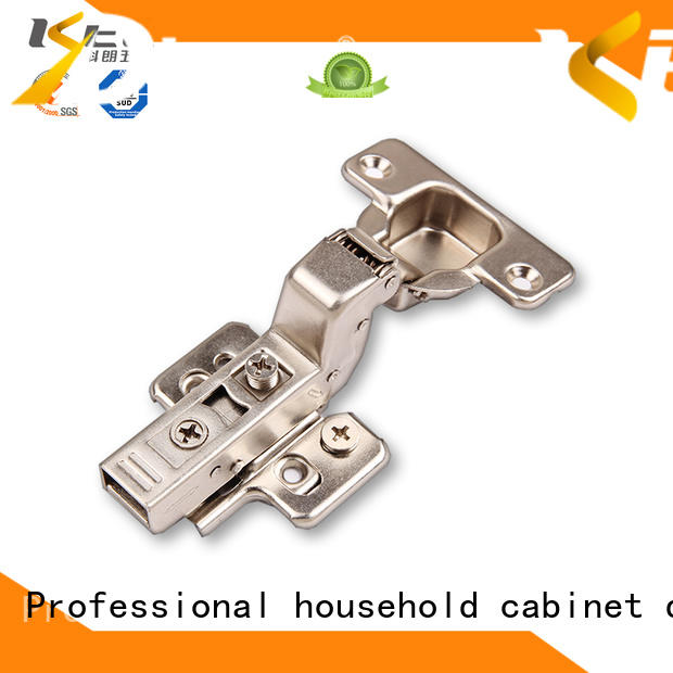 Breathablehydraulic hinges overlay get quote steel soft close