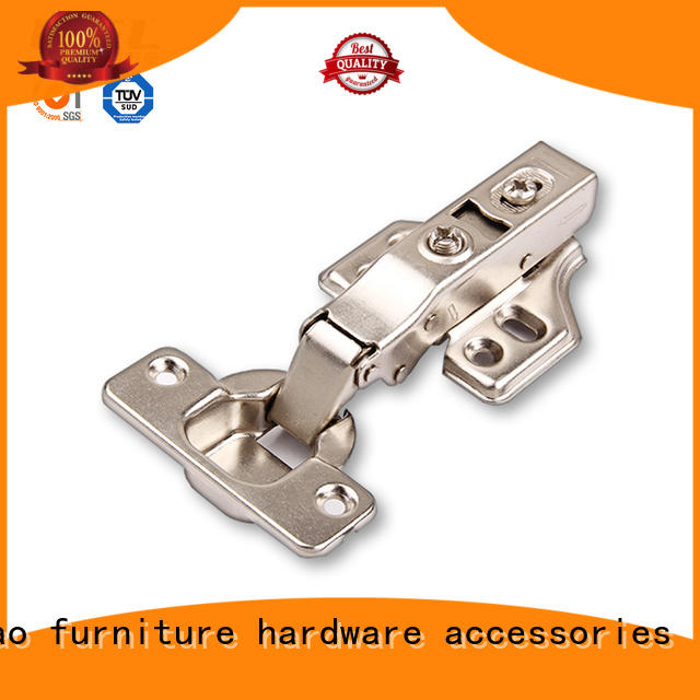 DIgao at discount self closing cabinet hinges for wholesale