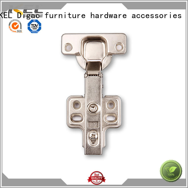 DIgao on-sale antique brass cabinet hinges for wholesale steel soft close