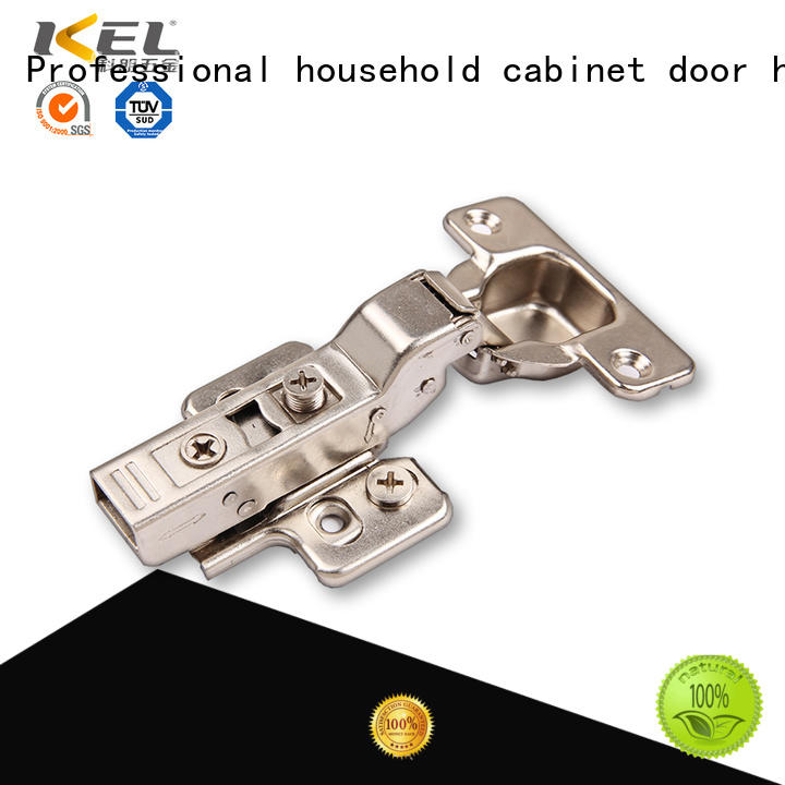 Breathable self closing cabinet hinges cabinets buy now