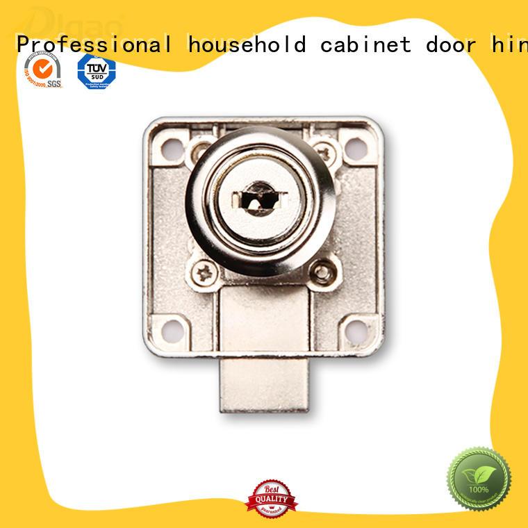 cabinet drawer locks digao DIgao