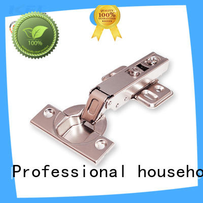 DIgao portable antique brass cabinet hinges OEM steel soft close