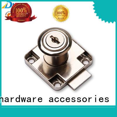 funky cabinet drawer locks lock free sample for furniture