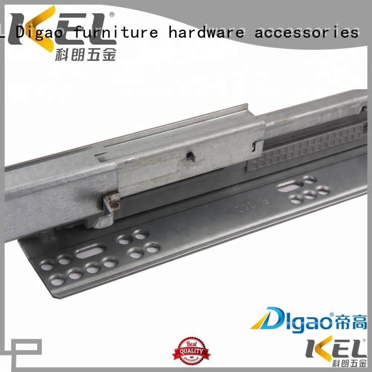 on-sale soft close drawer runners quality free sample for drawer