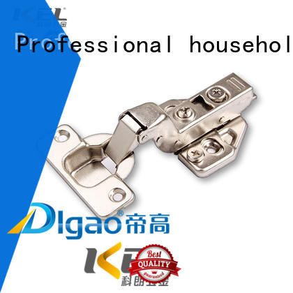 DIgao on-sale self closing cabinet hinges for wholesale steel soft close