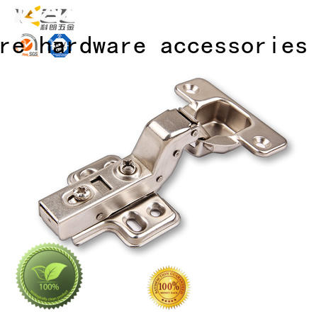 DIgao quality best cabinet hinges for wholesale for Klicken cabinet