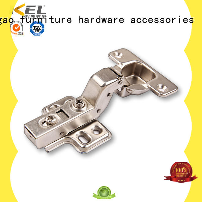 latest self closing cabinet hinges stainless customization steel soft close