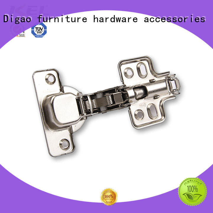 DIgao on-sale hydraulic hinges OEM