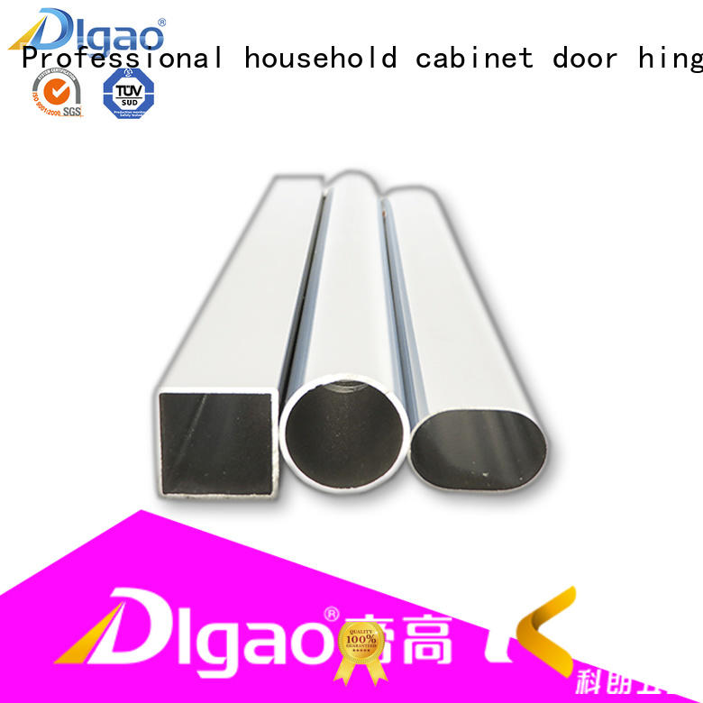 DIgao cupboard wardrobe tube free sample Hanging Clothes