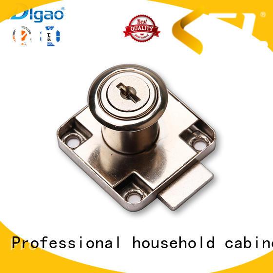 DIgao door desk drawer locks OEM for drawer