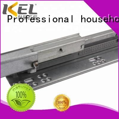 on-sale soft close drawer hardware OEM