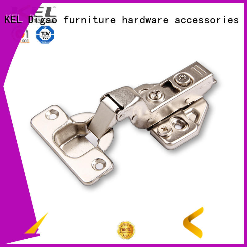 DIgao self antique brass cabinet hinges supplier for furniture