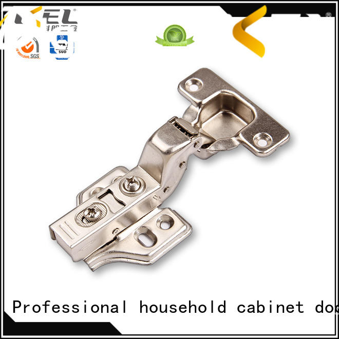 hardware hydraulic hinges buy now for Klicken cabinet DIgao