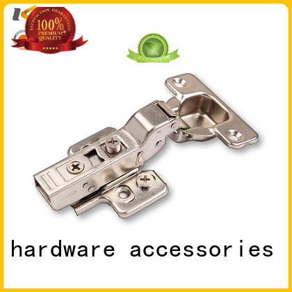 DIgao quality self closing cabinet hinges buy now for Klicken cabinet