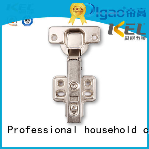 DIgao high-quality hydraulic hinges buy now for furniture
