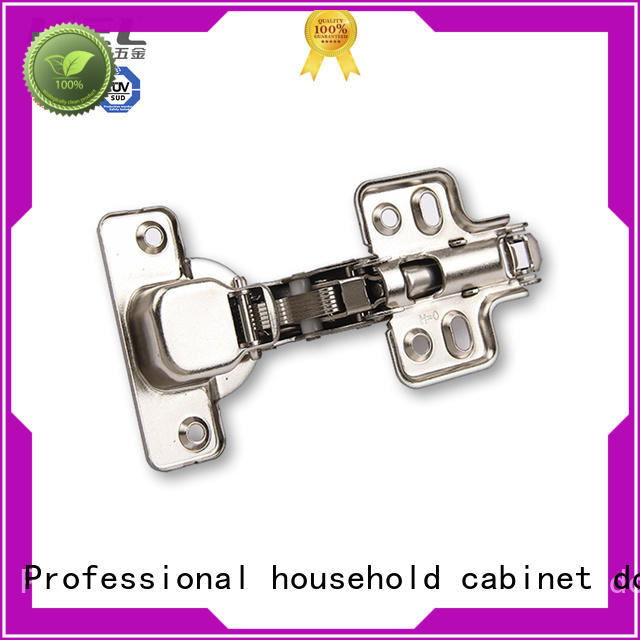 DIgao durable self closing cabinet hinges 35 steel soft close
