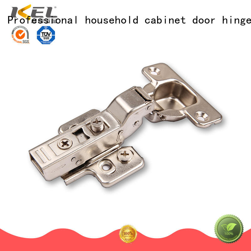 DIgao on-sale self closing cabinet hinges free sample
