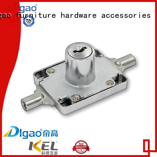 DIgao on-sale wardrobe door locks free sample for bar lock