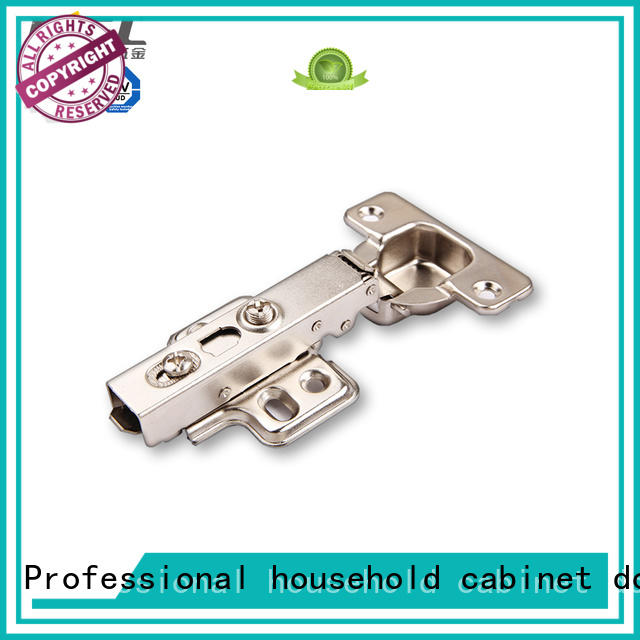 DIgao funky self closing cabinet hinges quality