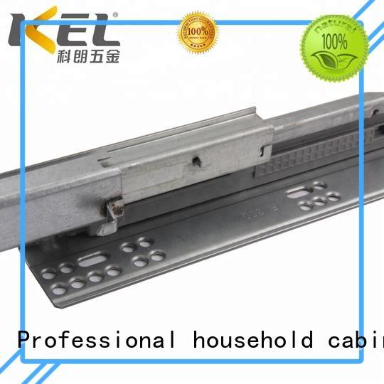 DIgao on-sale soft close drawer glides bearing
