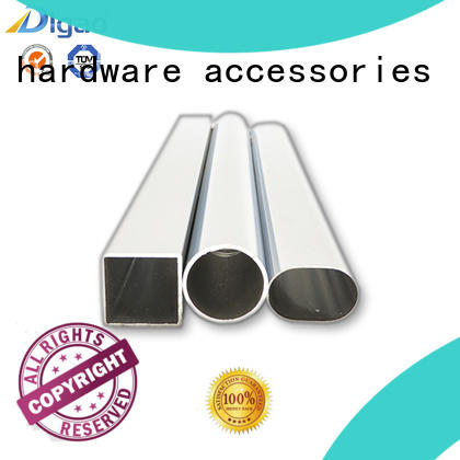 DIgao durable wardrobe tube buy now for wardrobe