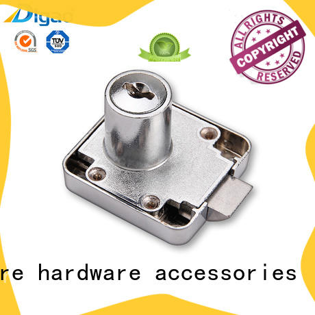 338 drawer lock bulk production for drawer DIgao
