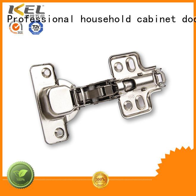 iron best cabinet hinges hinge for Klicken cabinet DIgao