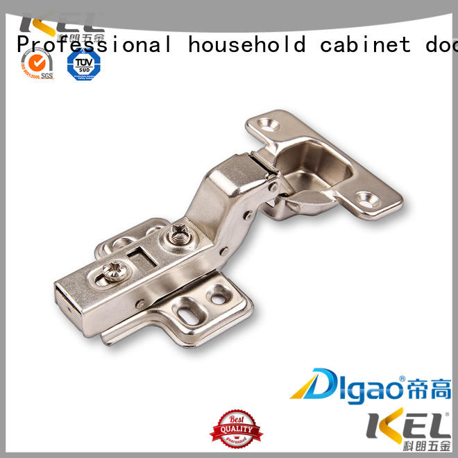 on-sale hydraulic hinges close for wholesale