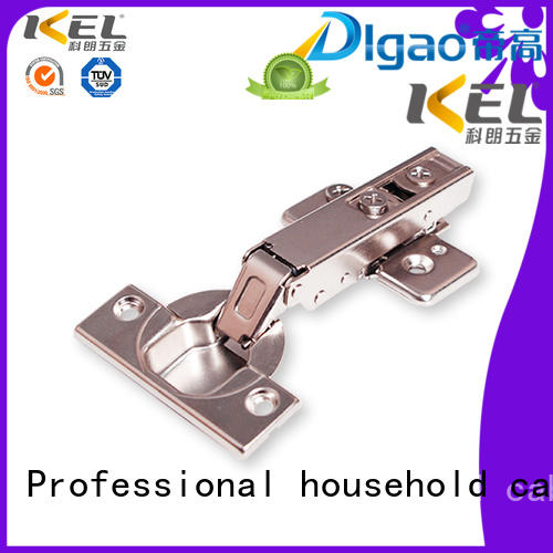 DIgao at discount self closing cabinet hinges supplier steel soft close